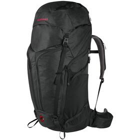 Mammut Creon Crest Backpack 65+l black